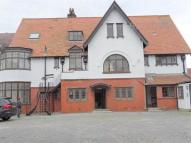3 bed Apartment in Lingmell Courtyard...