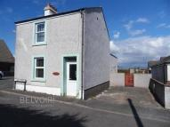 2 bedroom Detached property in High Street, Bigrigg...