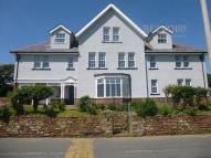 3 bedroom Flat to rent in Eaglesfield House...