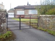 Detached Bungalow to rent in Corrylyn, Papcastle...