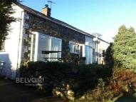 2 bed Cottage to rent in The Croft, Thackthwaite...