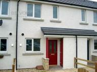2 bed Terraced property in Winston Terrace, Moresby...