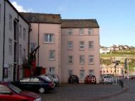 3 bedroom Flat to rent in Duncan Square...