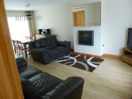 3 bedroom Flat in Royal Drive...