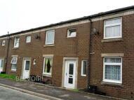 3 bedroom Terraced property in Longcroft, Egremont