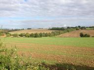 property for sale in Church End Farm, 