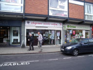 Shop to rent in 49 Sheep Street...