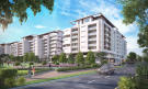 2 bedroom Apartment for sale in Greens Apartments...
