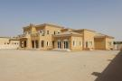 5 bedroom Villa for sale in Golf Homes...
