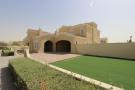 Villa in Polo Homes...