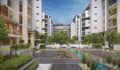 2 bed Duplex in Greens Apartments...