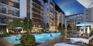 Greens Apartments Duplex for sale