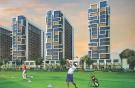 Apartment for sale in HOTEL, Akoya Oxygen...
