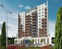 Apartment in Freesia, South Village...