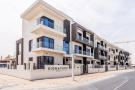 SIGNATURE Town House for sale
