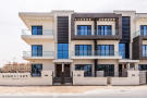 4 bed Town House in SIGNATURE, District 14...