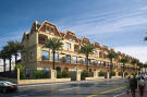 4 bedroom Town House for sale in Palace Estates...