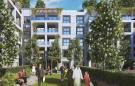 1 bedroom Apartment in HYATI Residence...
