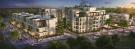 HYATI Residence Apartment for sale