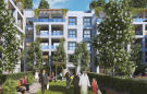 1 bed Apartment for sale in HYATI Residence...