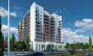 Apartment for sale in Daisy, South Village...
