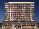 CANDACE Acacia Hotel Room for sale