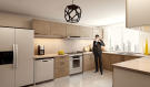 1 bedroom Apartment in AG Tower, Business Bay...