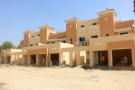 Town House for sale in Fortuna at Victory...