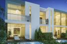 Town House in Residential...