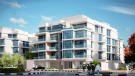 2 bedroom Apartment for sale in The Polo Residences...