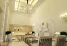 Apartment for sale in Vincitore Palacio, Arjan...