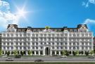1 bed Apartment for sale in Vincitore Palacio, Arjan...
