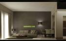 1 bed Apartment for sale in Sparkle Tower 1...