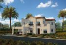 6 bedroom Villa for sale in Aseel, Arabian Ranches...