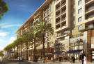 1 bedroom Apartment for sale in Warda, Town Square...