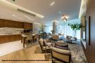 2 bedroom Apartment in RP Heights...