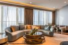 1 bed Apartment in , Damac Heights...