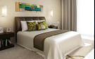 Hotel Room in CELESTIA...