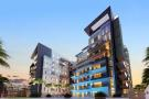Hotel Room for sale in TENORA, Residential City...