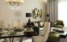 TENORA Hotel Room