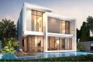 5 bedroom Villa in HOTEL, Akoya Golf Resort...