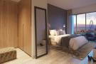 Apartment in , Studio One...