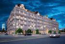 1 bed Apartment in Vincitore Palacio, Arjan...