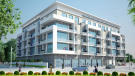 2 bedroom Apartment for sale in ALCOVE, DISTRICT 11...
