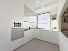 1 bedroom Apartment in ALCOVE, DISTRICT 11...