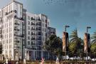 Apartment for sale in Hayat Boulevard...