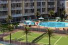 Apartment for sale in Crystal Residence...