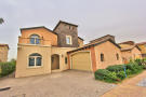 Sienna Lakes Villa for sale