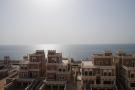 Penthouse in Kingdom of Sheba Balqis...