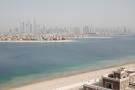 Penthouse for sale in Kingdom of Sheba Balqis...